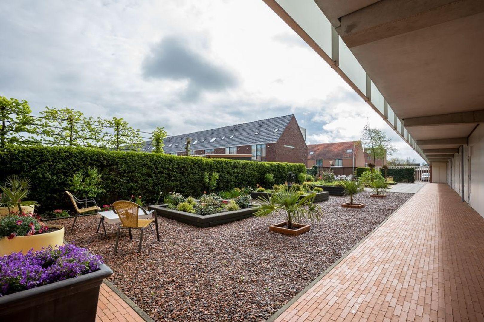 Nieuwlandstraat 156, Zoetermeer foto-46