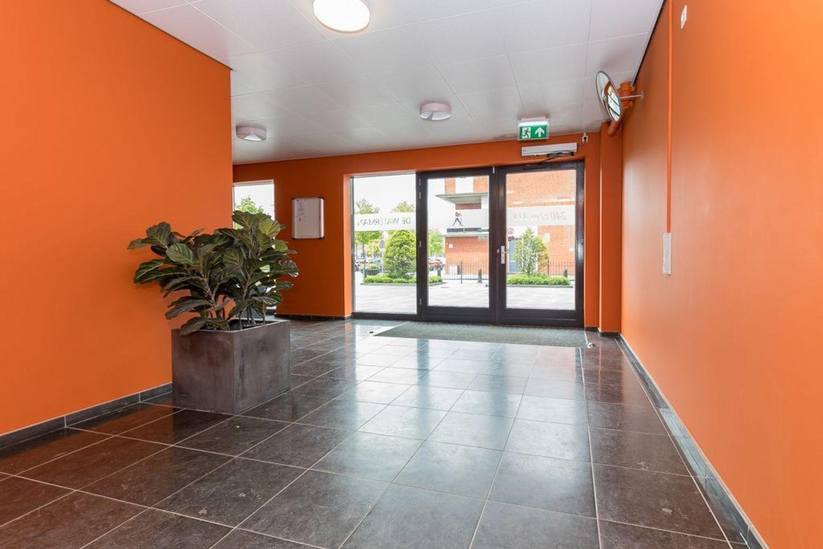 Schuddebeursstraat 304, Zoetermeer foto-7