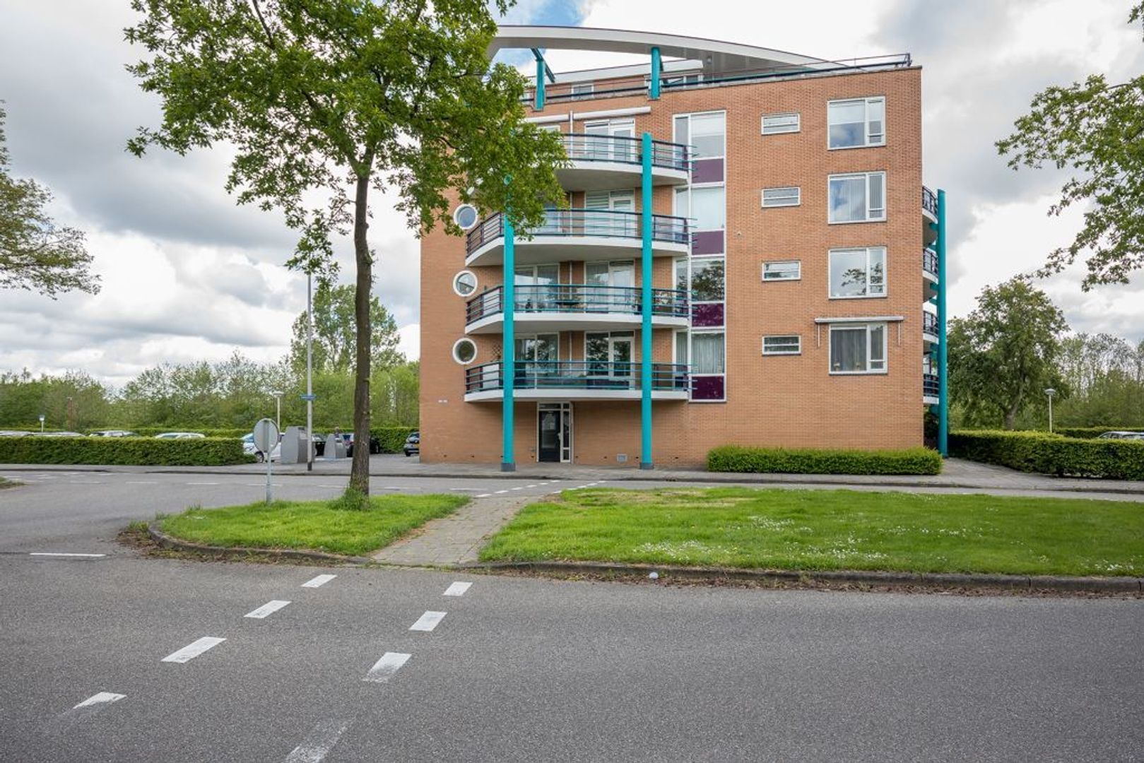 Juweellaan 464, Zoetermeer foto-1