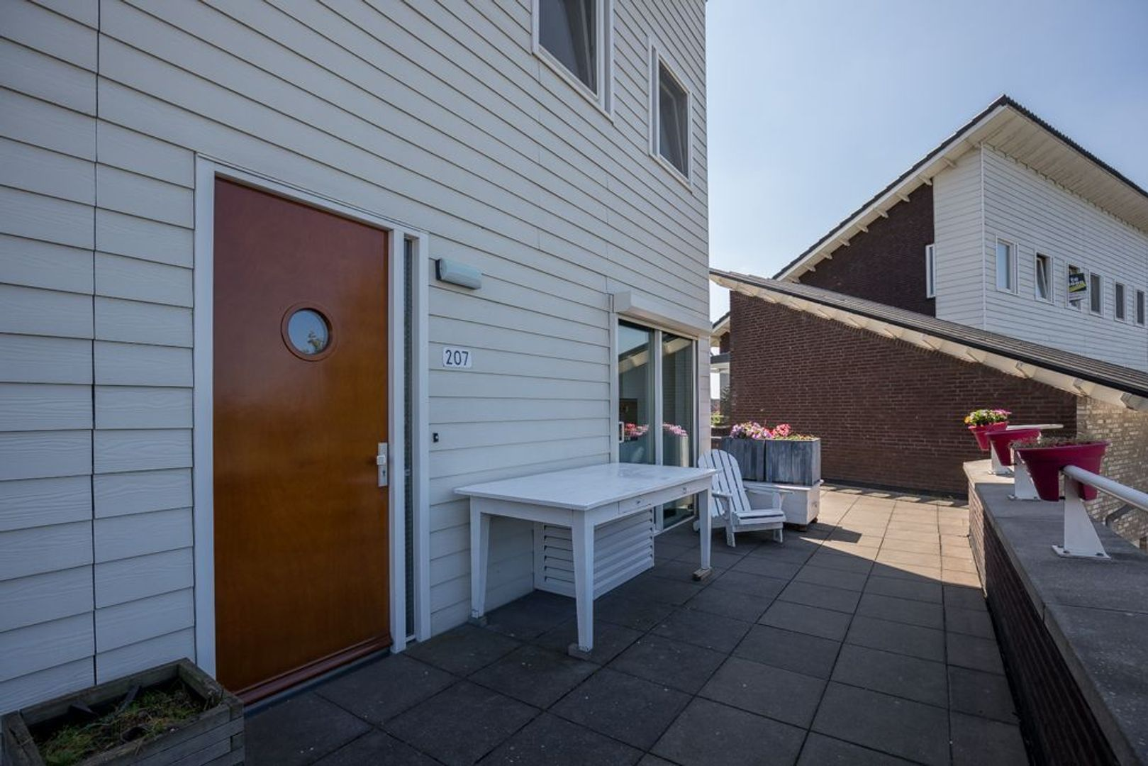 Hebriden 207, Zoetermeer foto-8