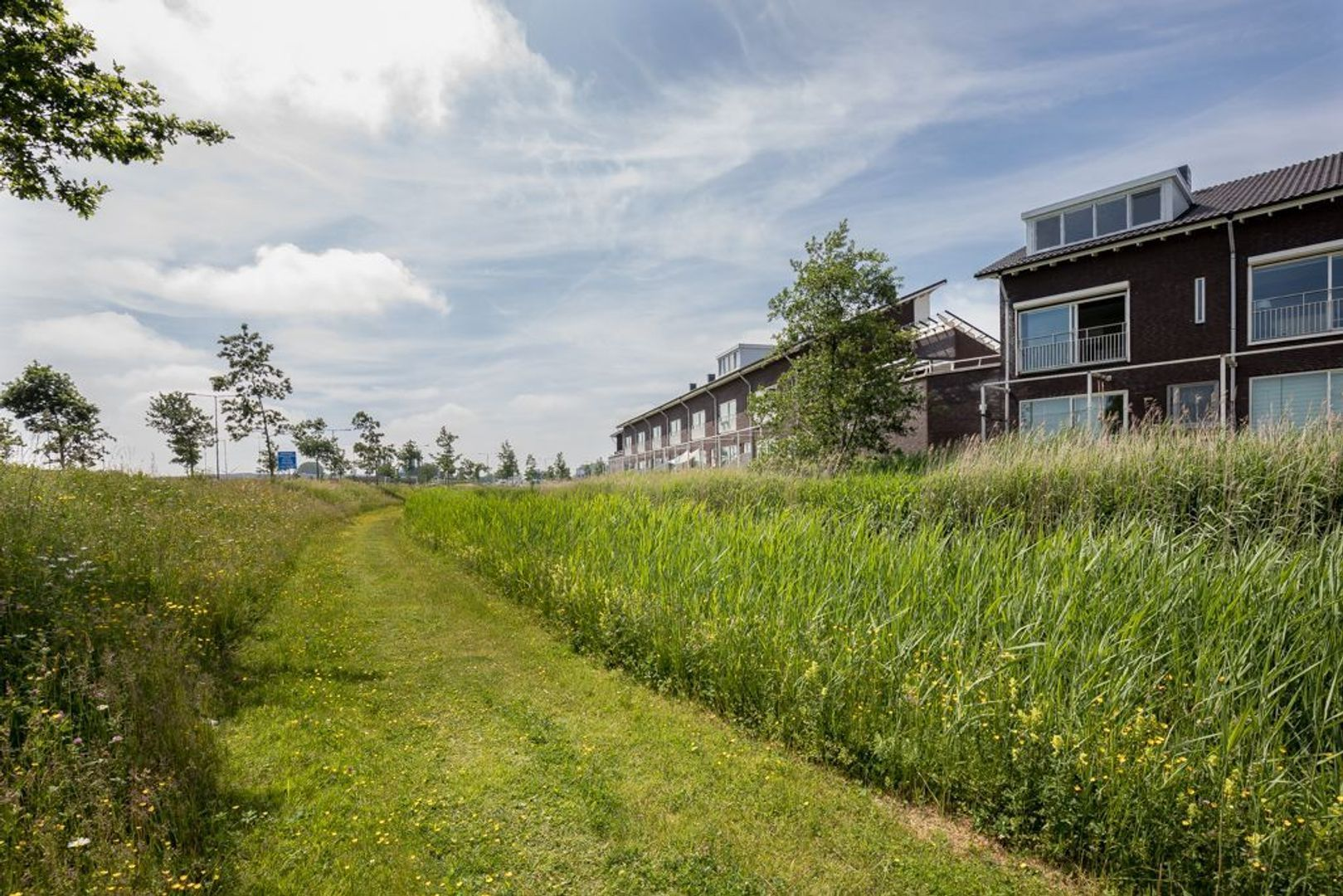 Hebriden 207, Zoetermeer foto-47