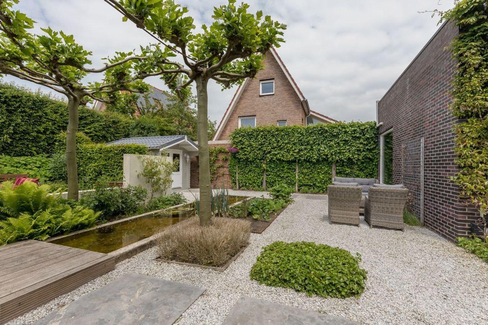 Meerkerkstraat 8, Zoetermeer foto-22