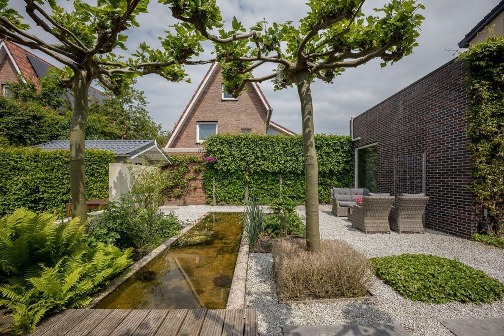 Meerkerkstraat 8, Zoetermeer foto-34