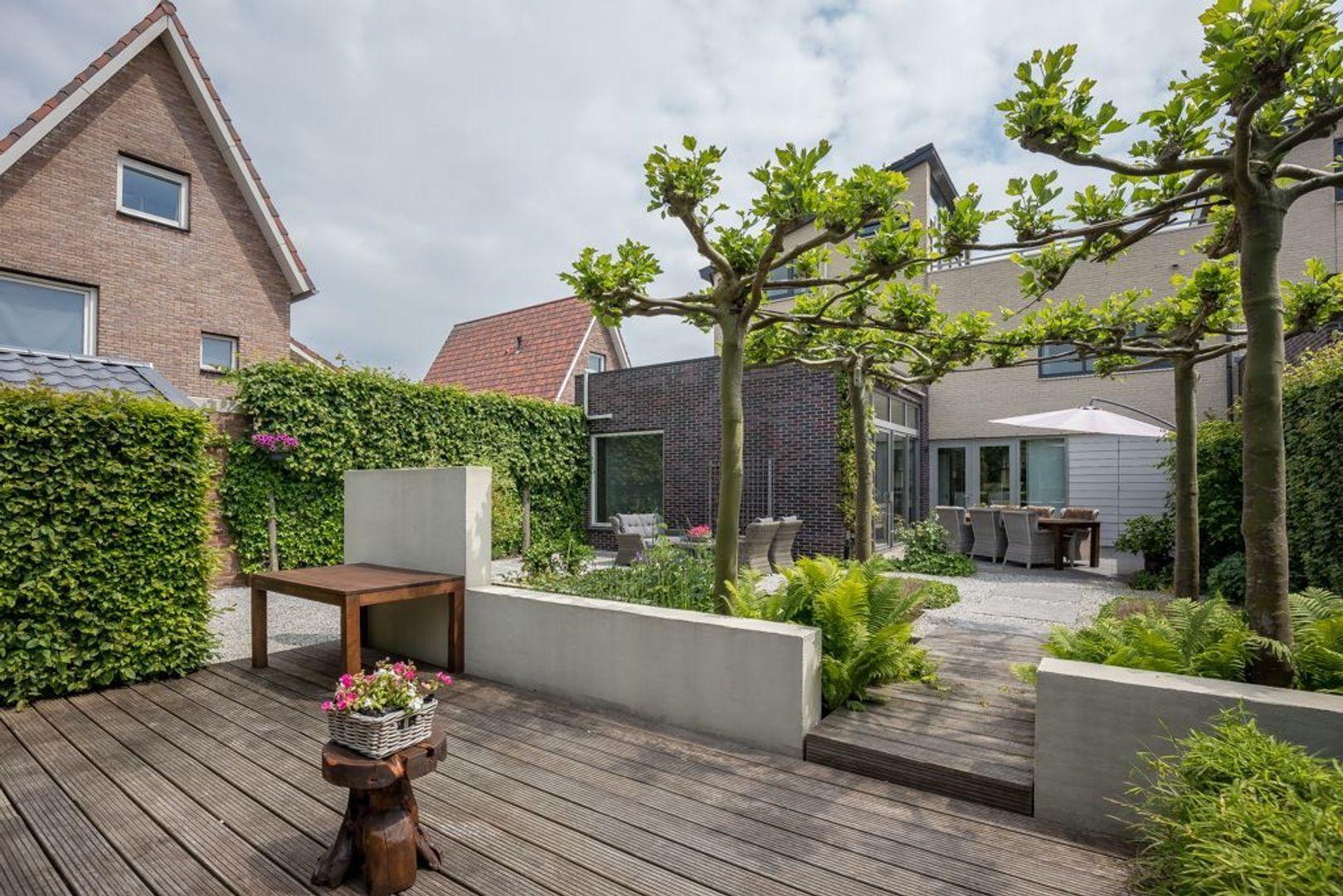 Meerkerkstraat 8, Zoetermeer foto-30