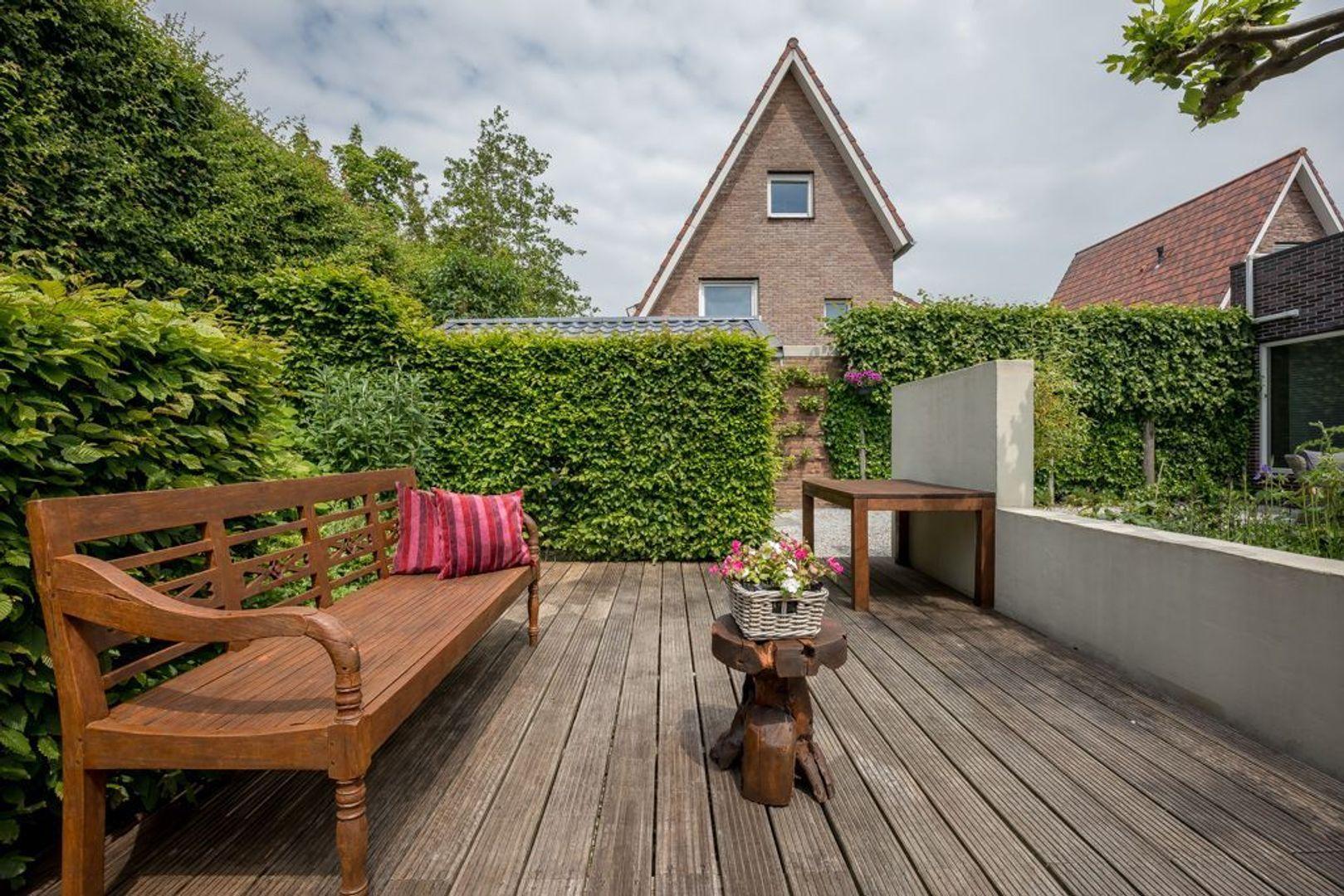 Meerkerkstraat 8, Zoetermeer foto-31