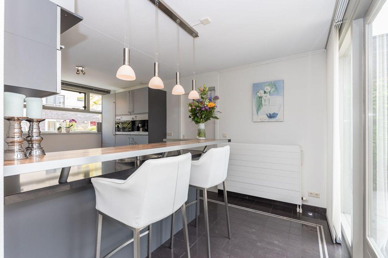 Meerkerkstraat 8, Zoetermeer foto-45