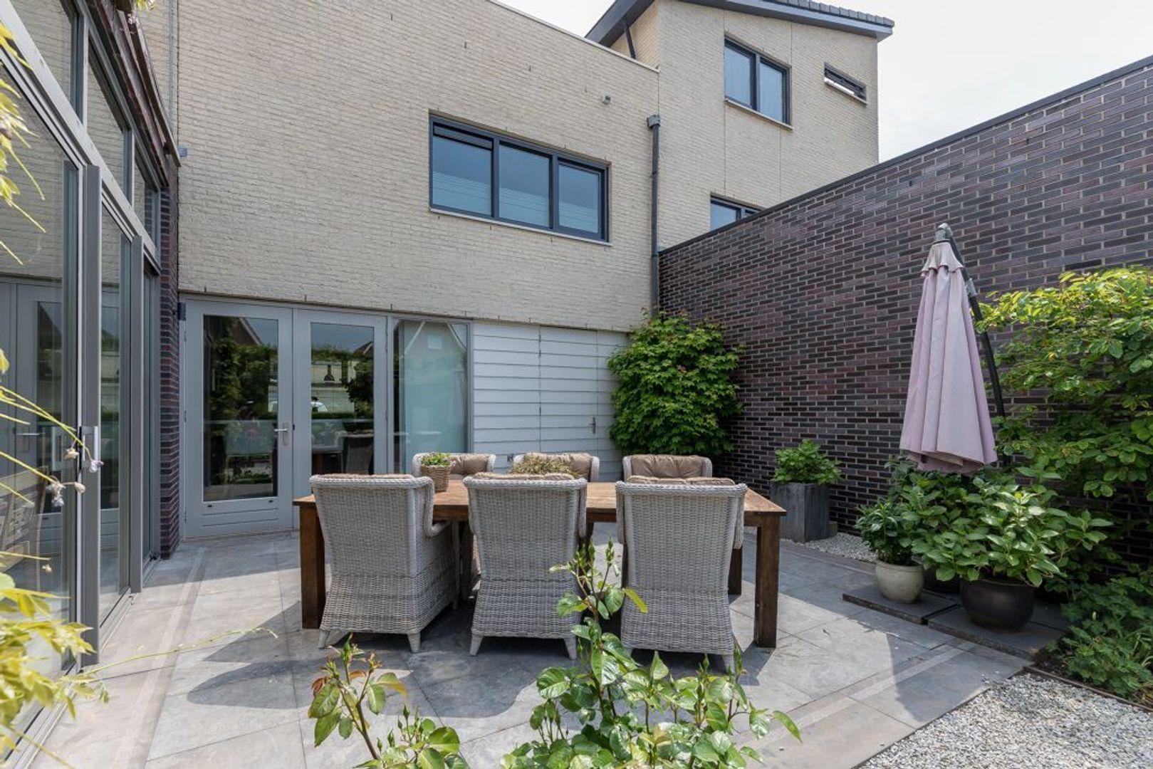 Meerkerkstraat 8, Zoetermeer foto-40
