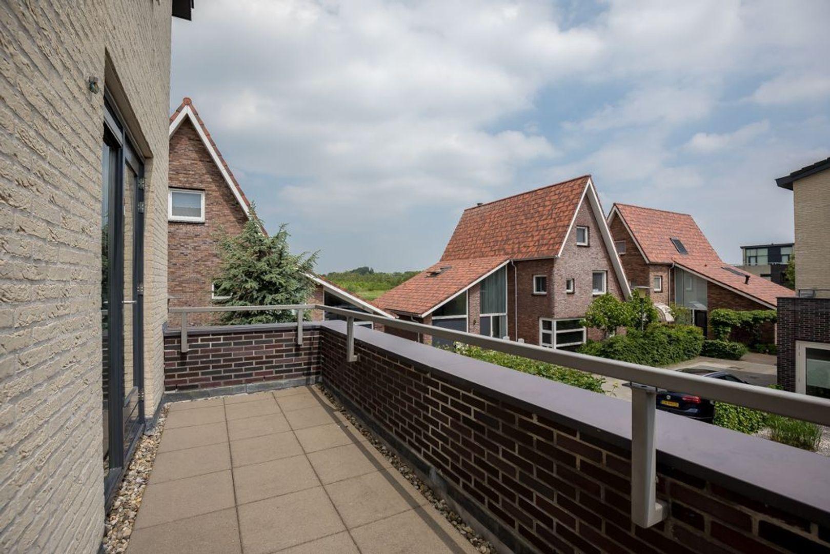 Meerkerkstraat 8, Zoetermeer foto-57