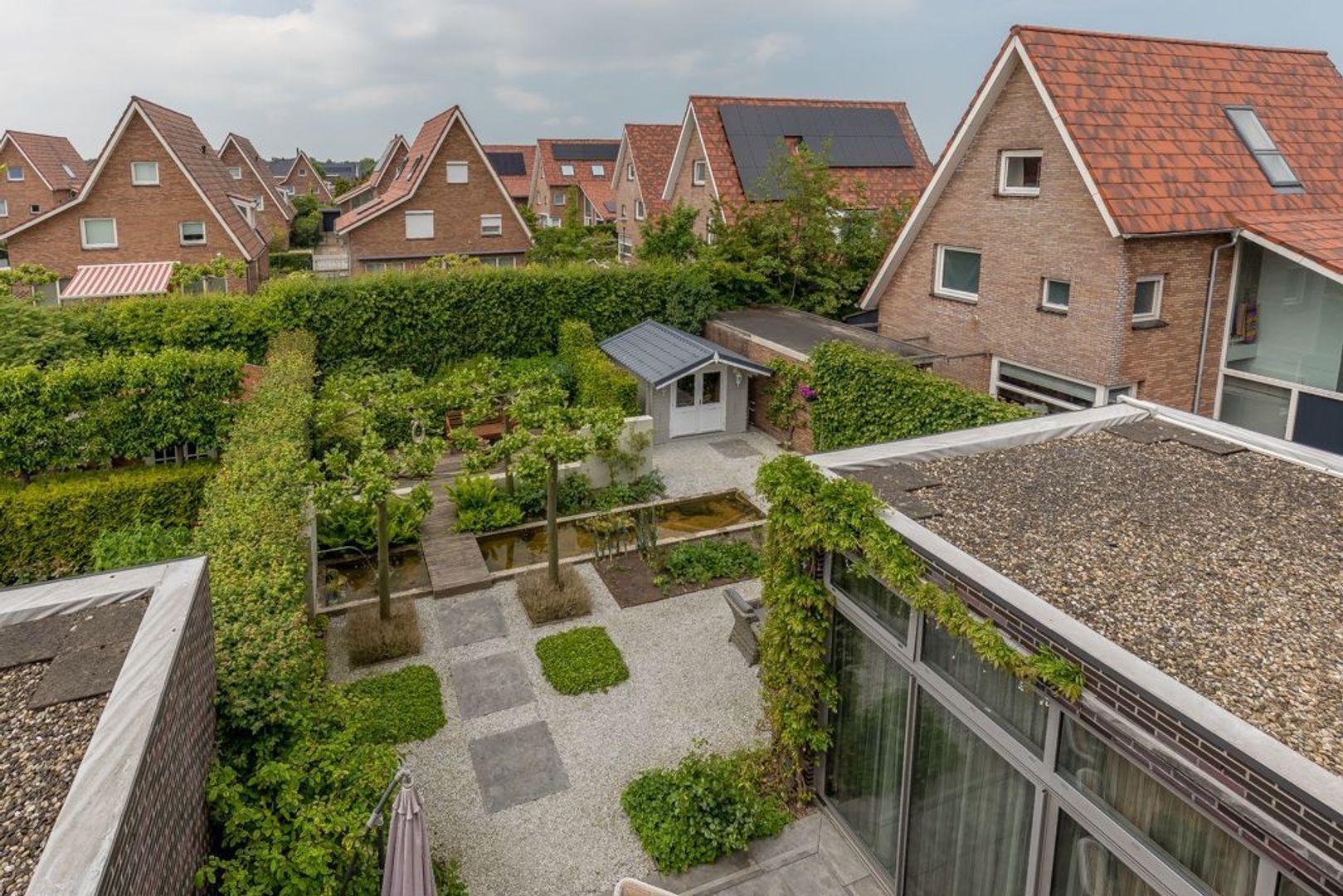 Meerkerkstraat 8, Zoetermeer foto-89