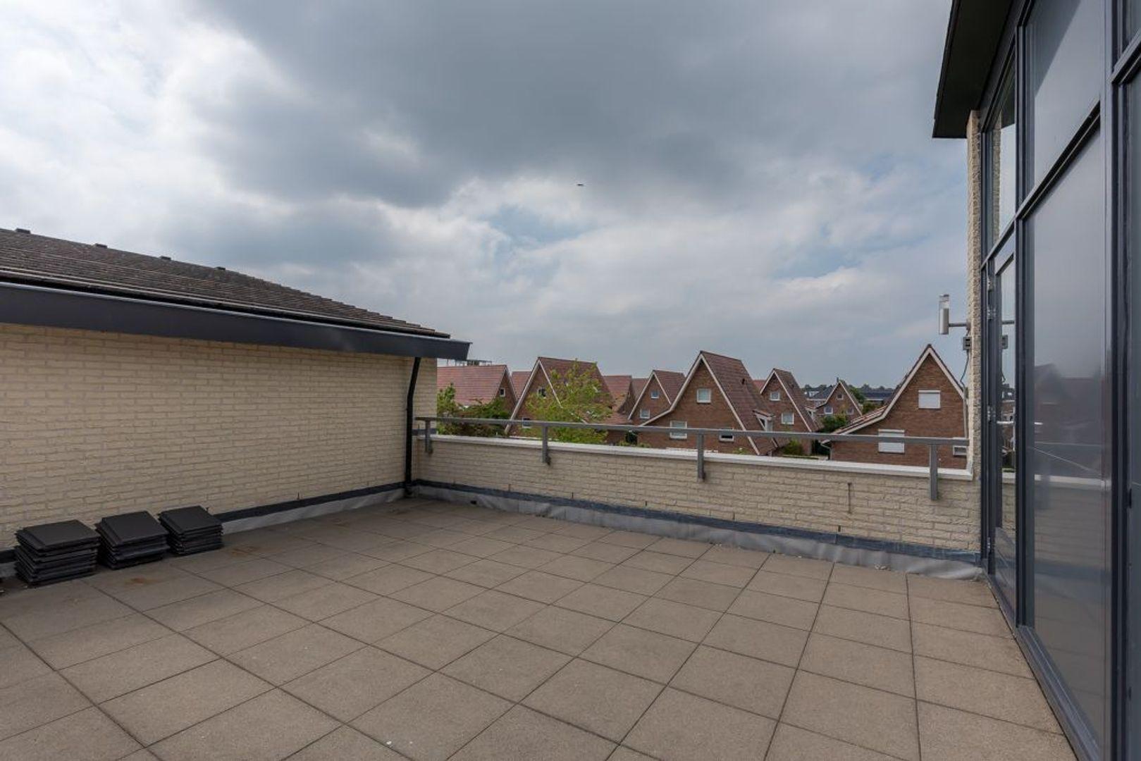 Meerkerkstraat 8, Zoetermeer foto-86