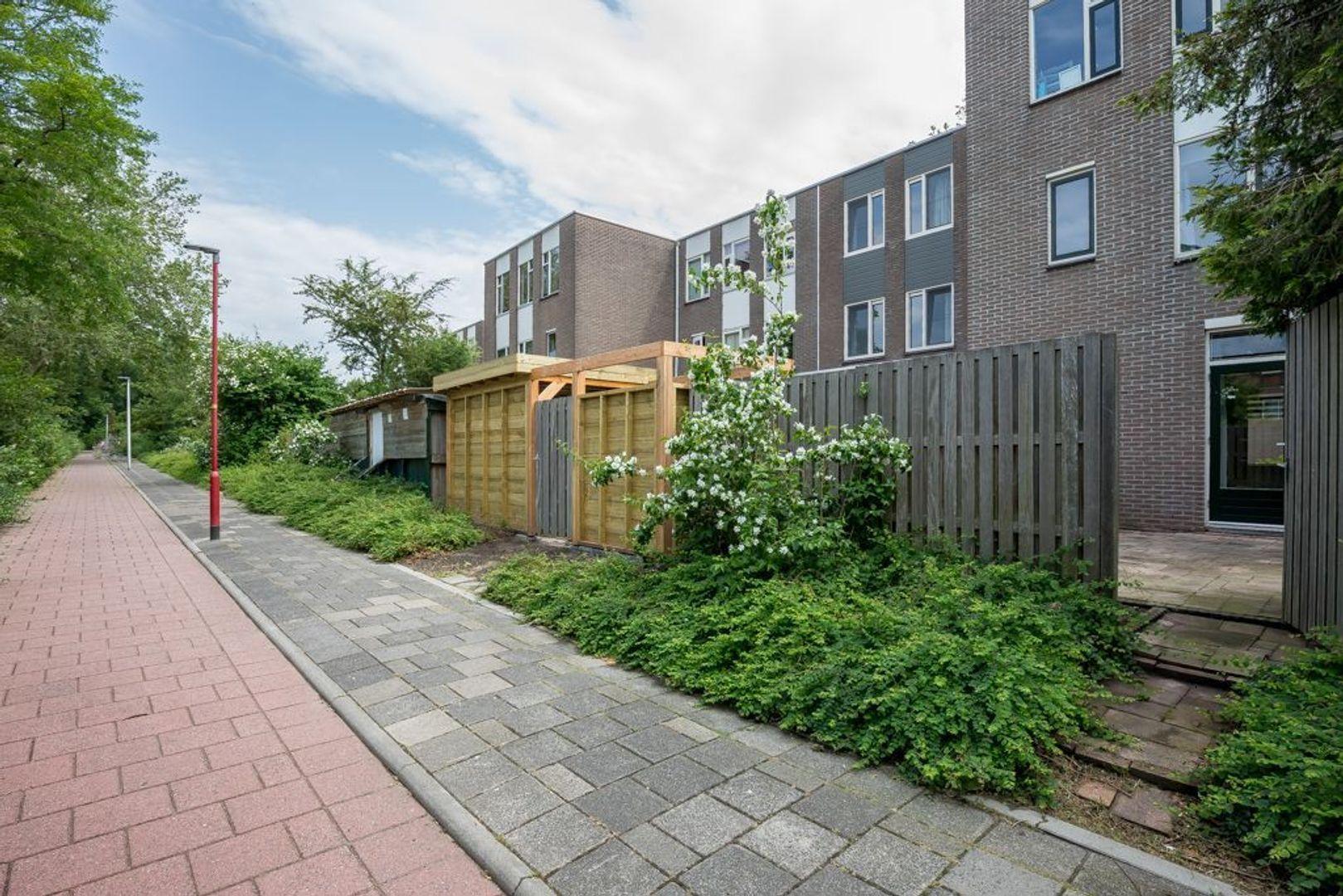 Hildebrandhove 68, Zoetermeer foto-19