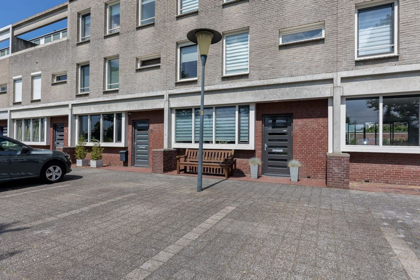 Hagesteinstraat 10, Zoetermeer foto-2