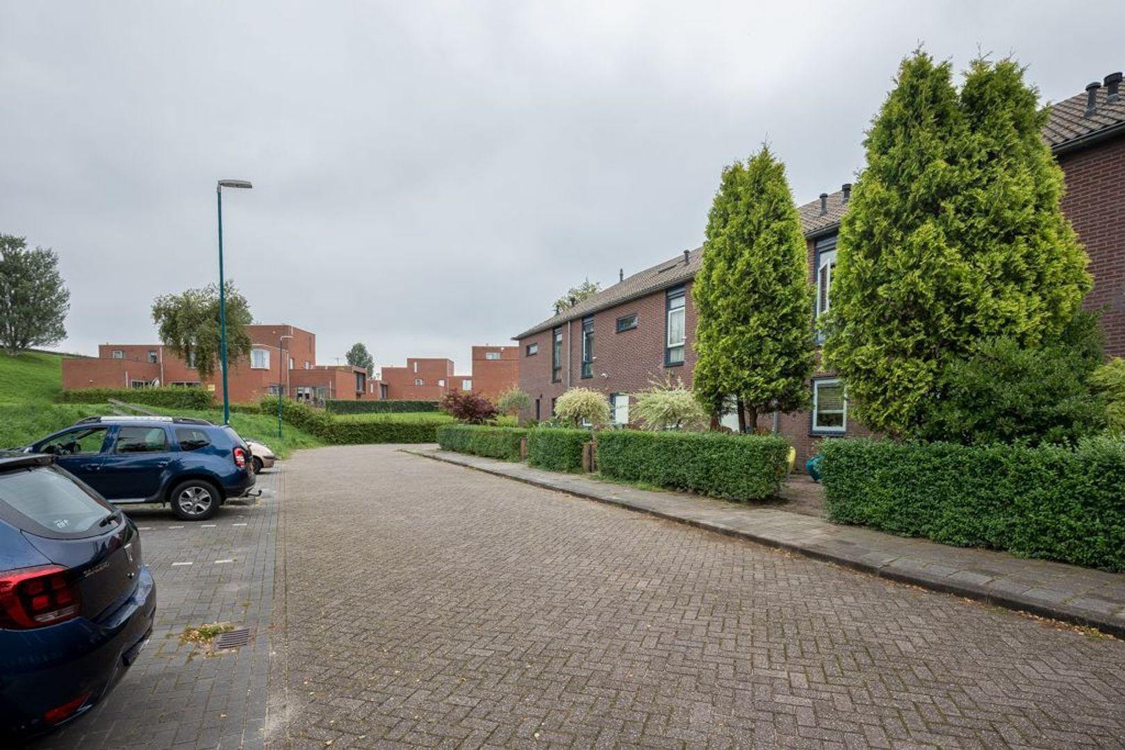 Balsahout 15, Zoetermeer foto-2