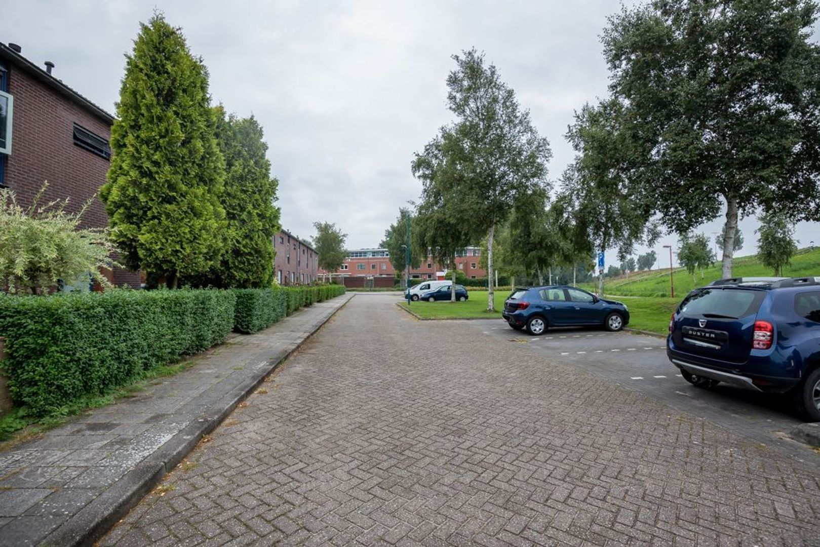 Balsahout 15, Zoetermeer foto-36