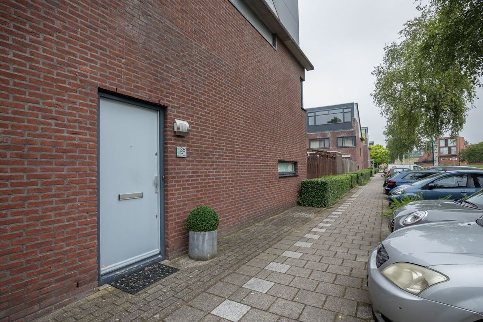 Balsahout 35, Zoetermeer foto-4