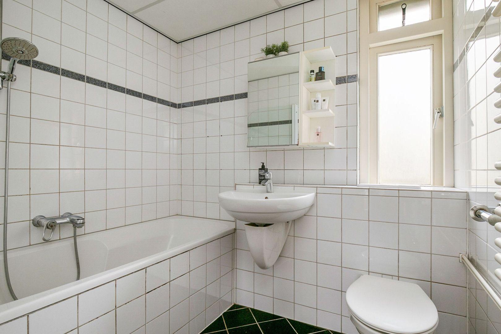 Boezemsingel 14, Oud-Beijerland foto-19 blur