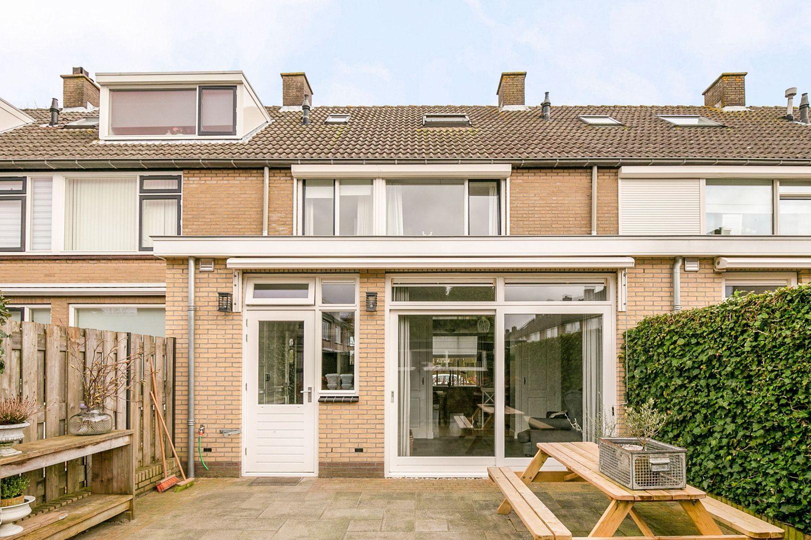 Boezemsingel 14, Oud-Beijerland foto-1 blur
