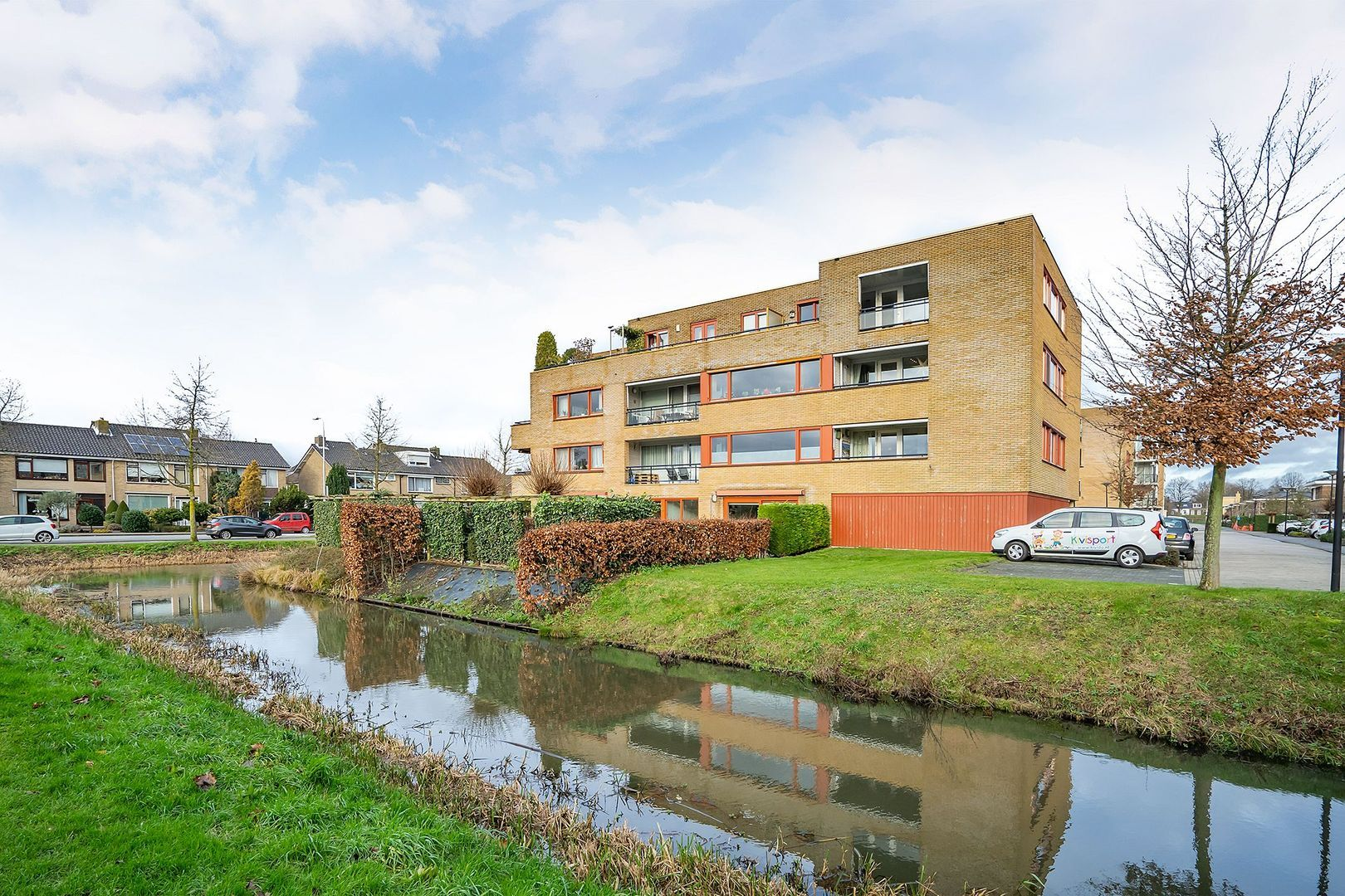 Dokter Herskade 36, Oud-Beijerland foto-30 blur