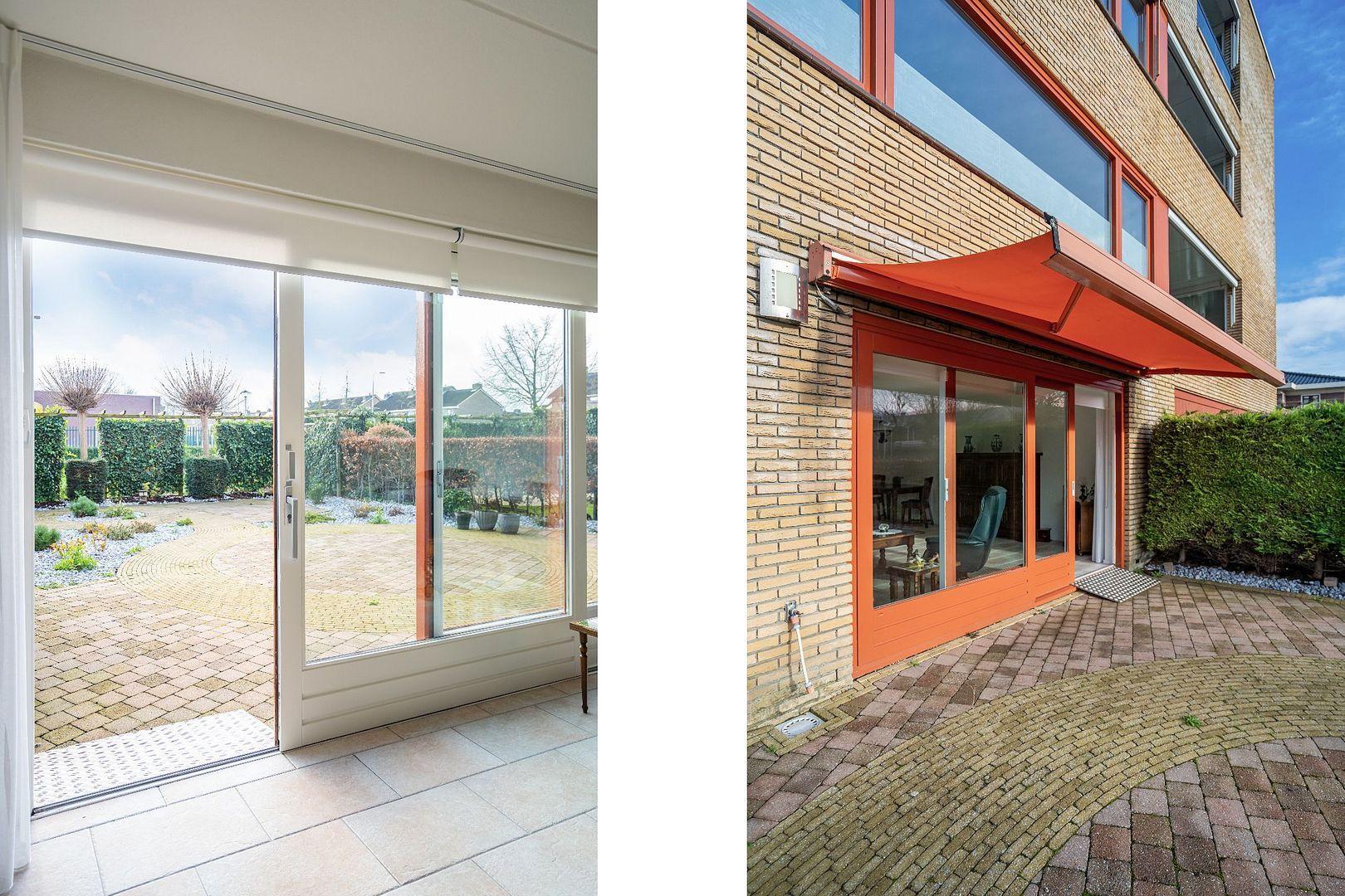 Dokter Herskade 36, Oud-Beijerland foto-22 blur