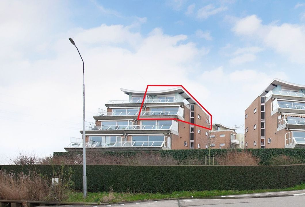 Scheepswerf 310, 3264 LR Nieuw-Beijerland