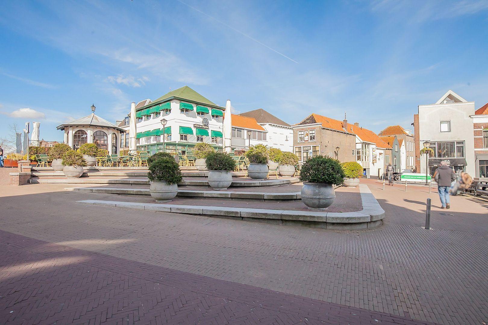 Meestoof 17, Oud-Beijerland foto-24 blur