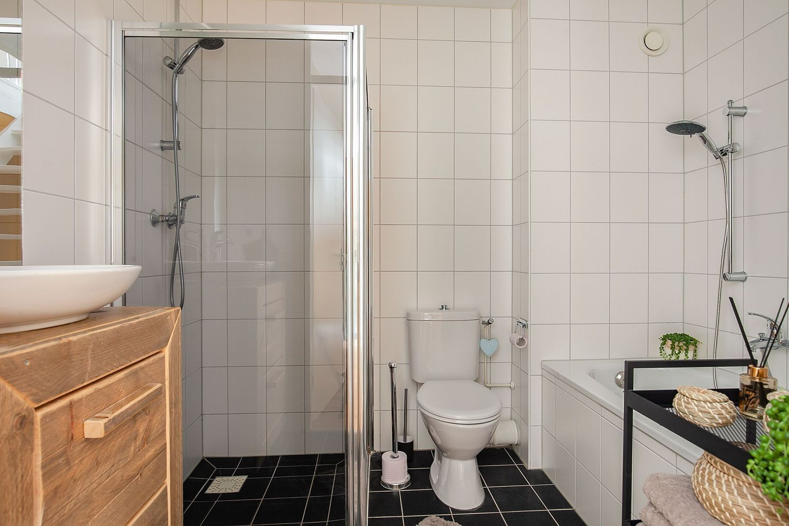 Klarinet 78, Oud-Beijerland foto-15 blur