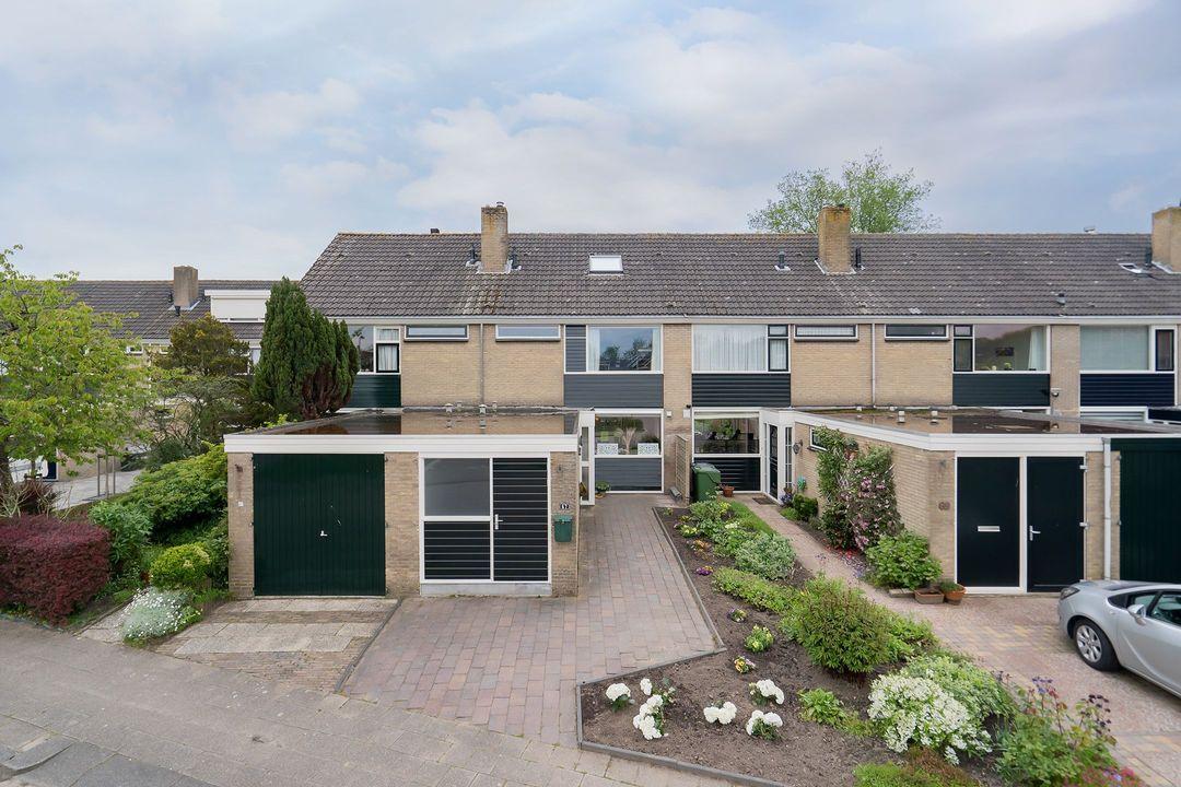 Frans Halsstraat 67, 3262 HE Oud-Beijerland