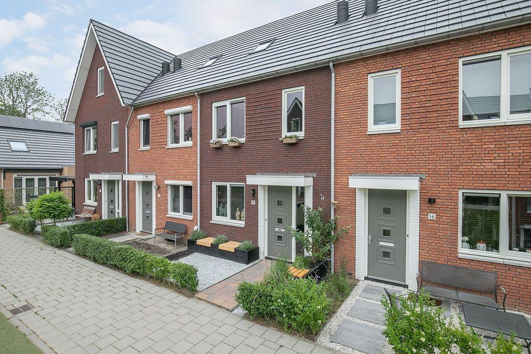 Philip van Dijkhof 18, 3262 TM Oud-Beijerland