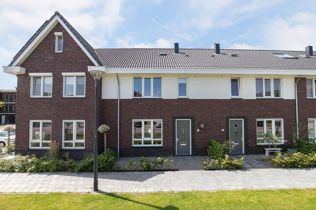 Elzensingel 14, 3264 PH Nieuw-Beijerland