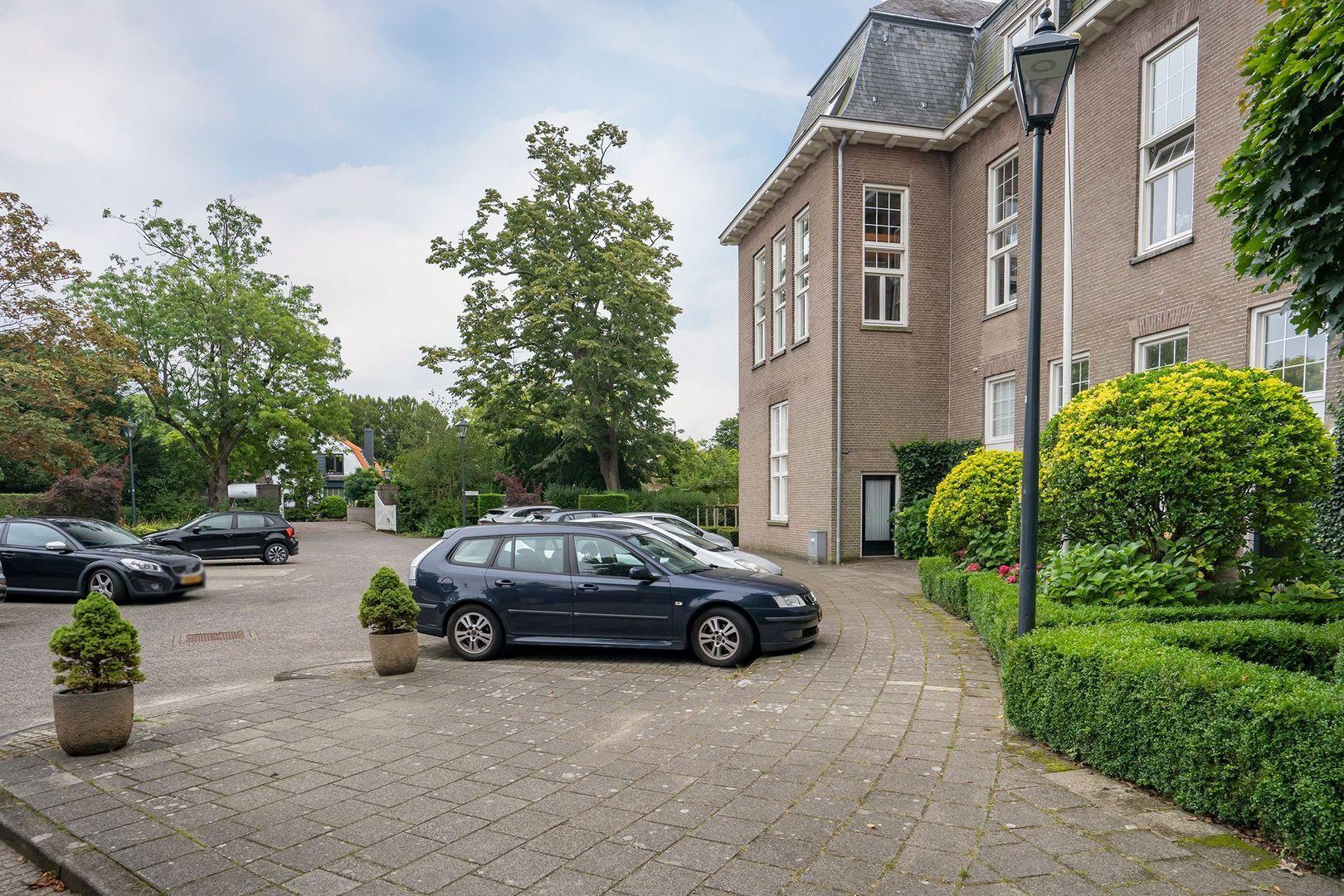 H.B.S.Laan 38, Oud-Beijerland foto-32 blur