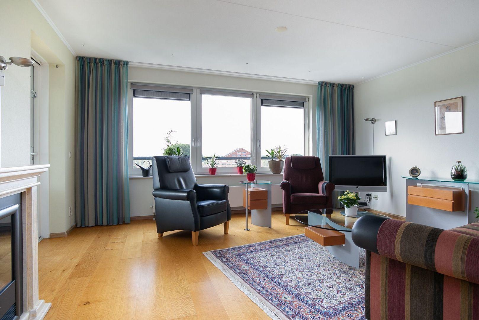 Riederstee 29, Barendrecht foto-9 blur