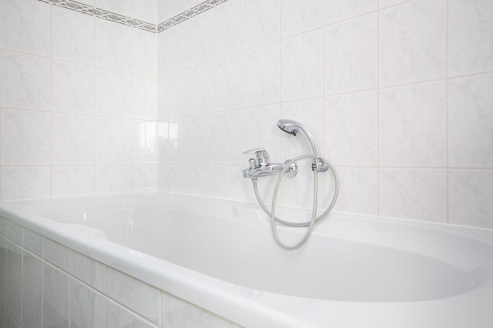 Riederstee 29, Barendrecht foto-22 blur