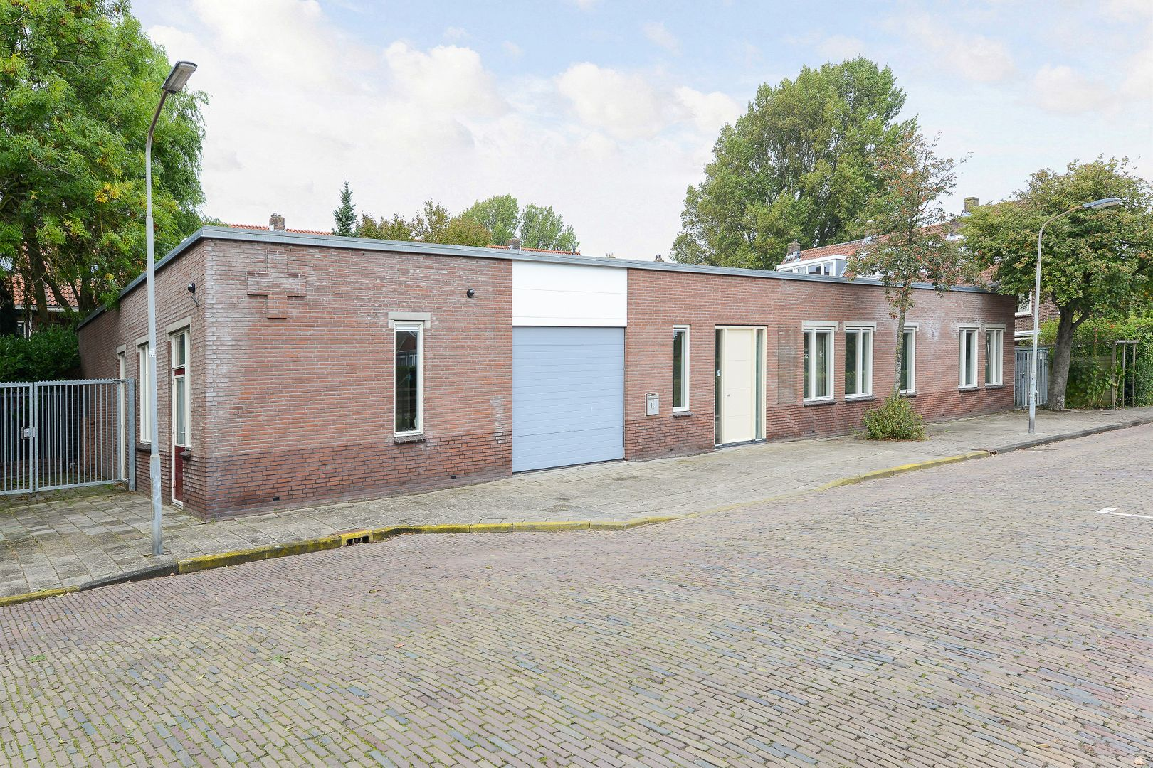 Koppestokstraat 87, Haarlem foto-11