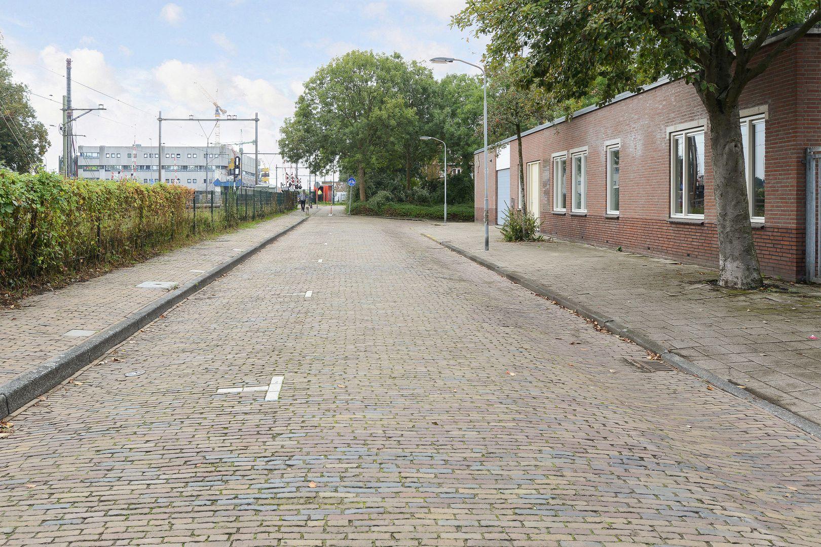 Koppestokstraat 87, Haarlem foto-12