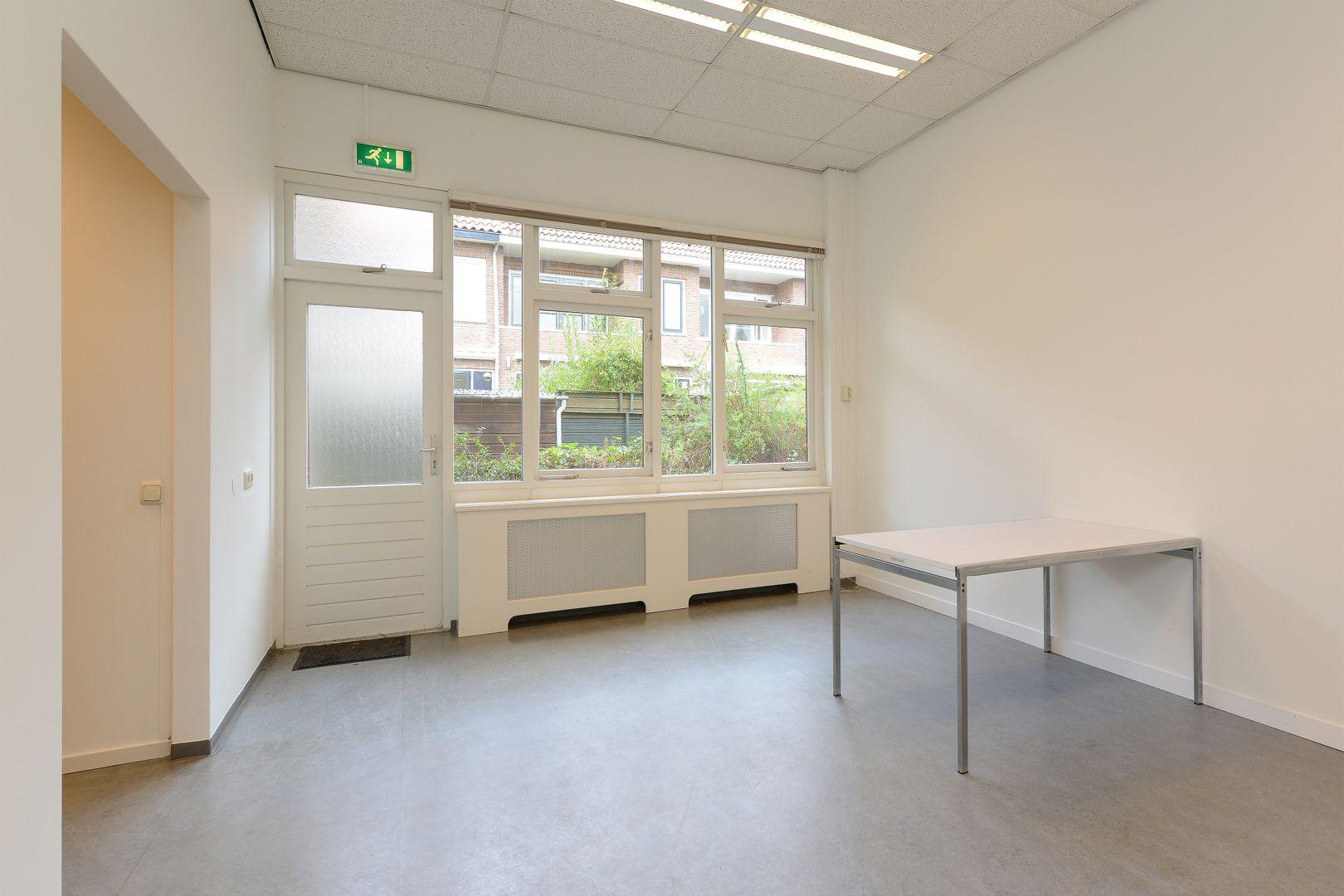 Koppestokstraat 87, Haarlem foto-5
