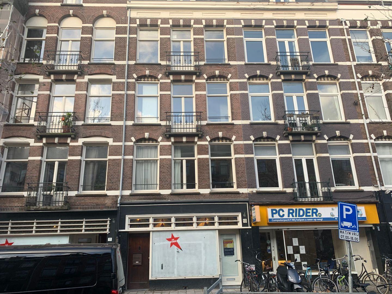 Ceintuurbaan 13 H, Amsterdam foto-6