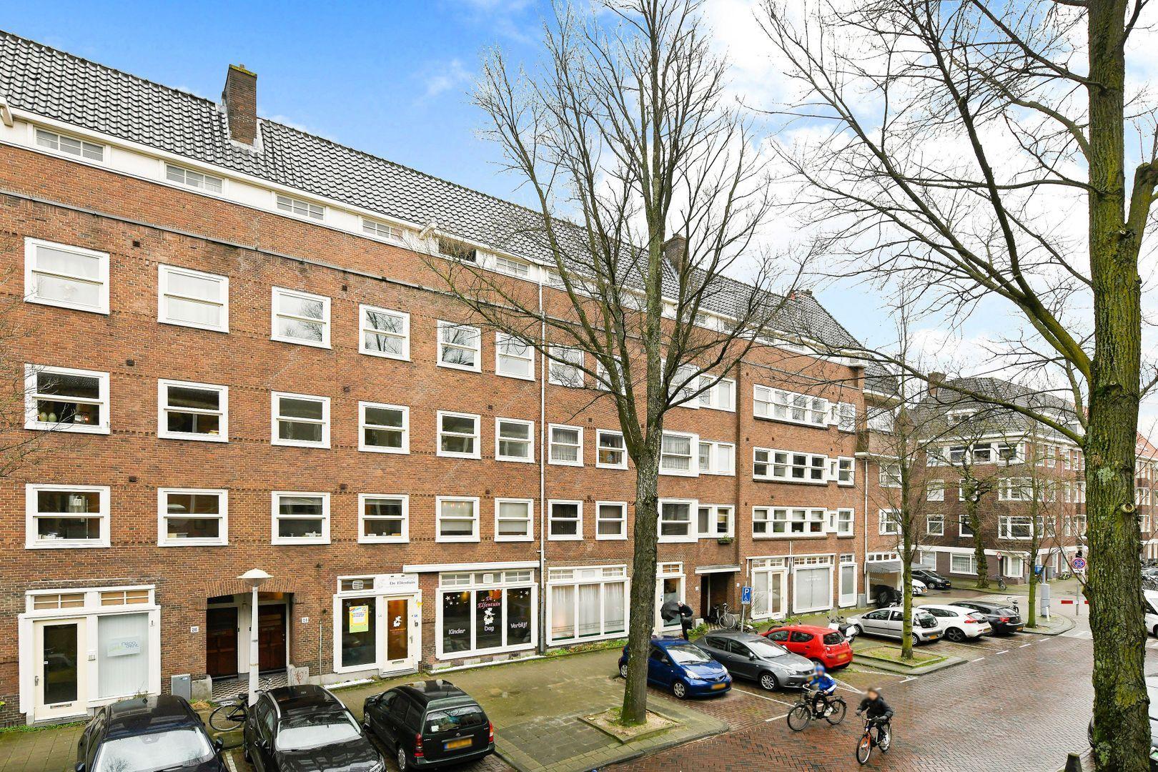 Geulstraat 24 2, Amsterdam foto-14