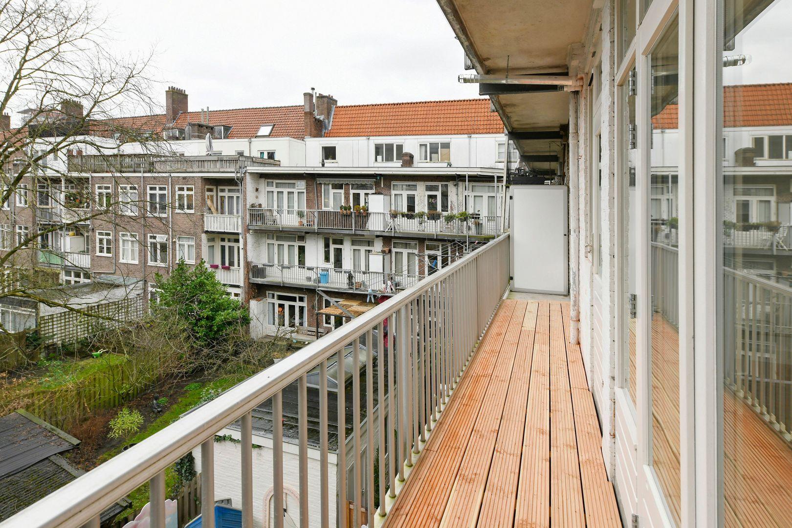 Geulstraat 24 2, Amsterdam foto-13