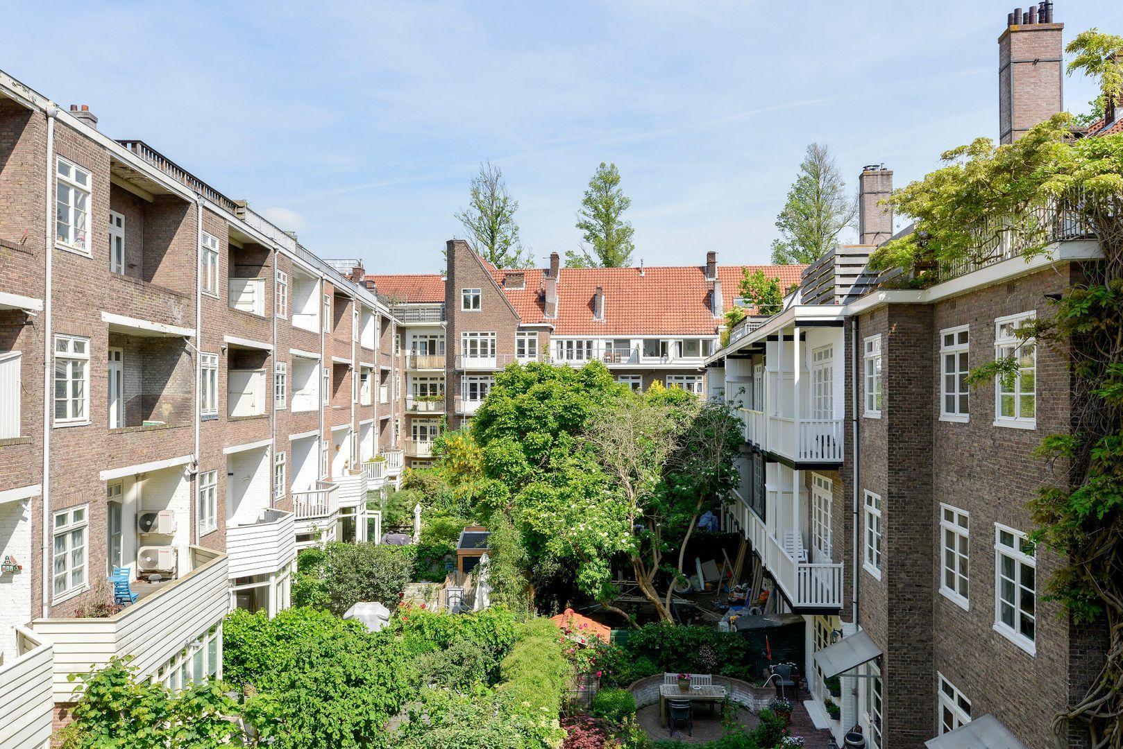Gerrit van der Veenstraat 130 2, Amsterdam foto-7