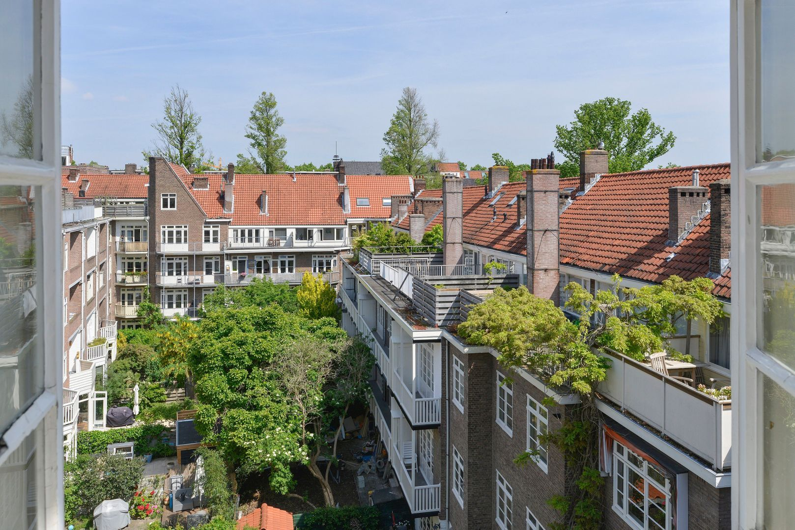Gerrit van der Veenstraat 130 2, Amsterdam foto-15