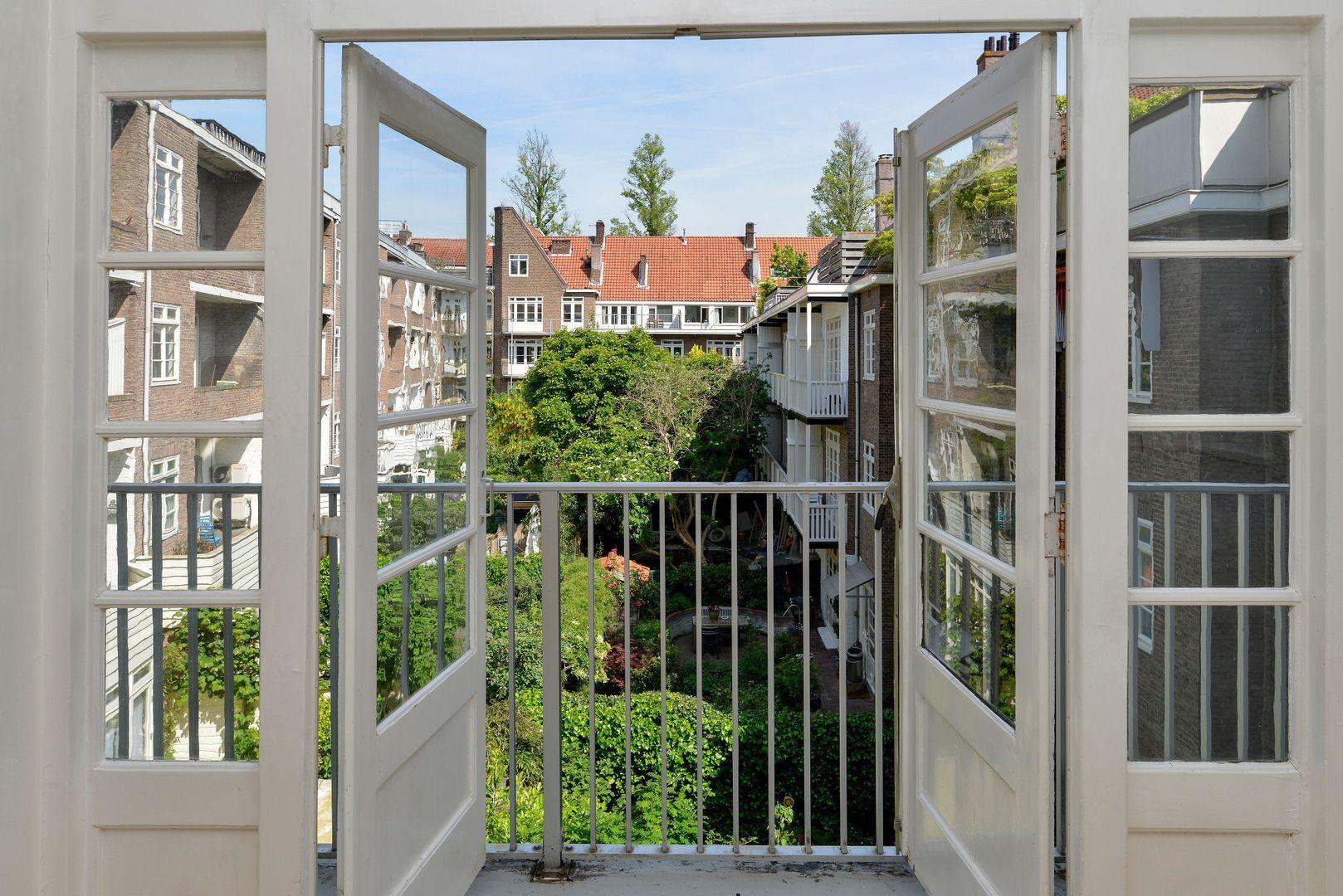 Gerrit van der Veenstraat 130 2, Amsterdam foto-6