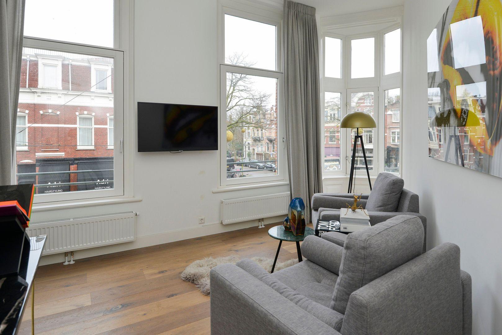 Willemsparkweg 179 1, Amsterdam foto-4