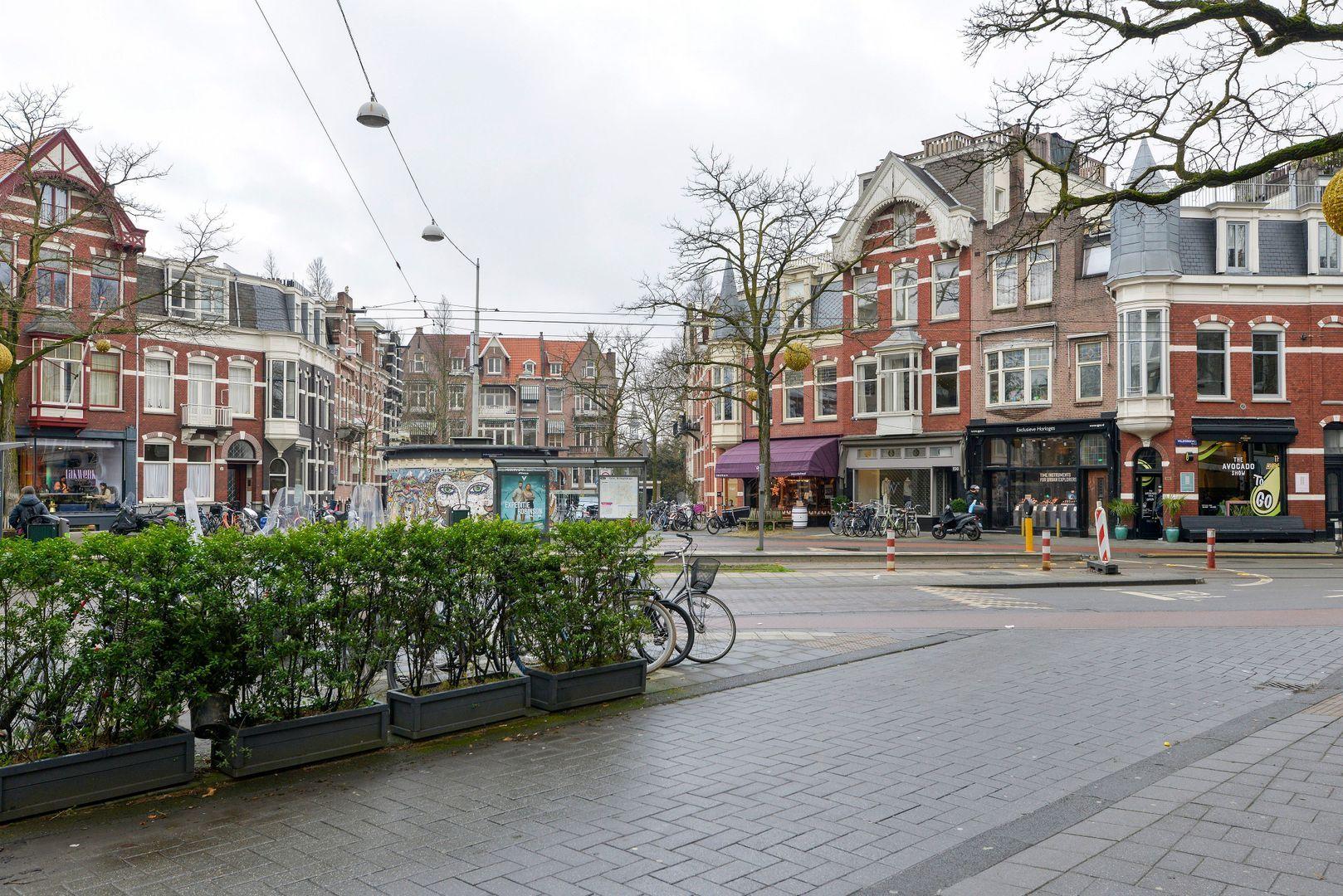 Willemsparkweg 179 1, Amsterdam foto-18