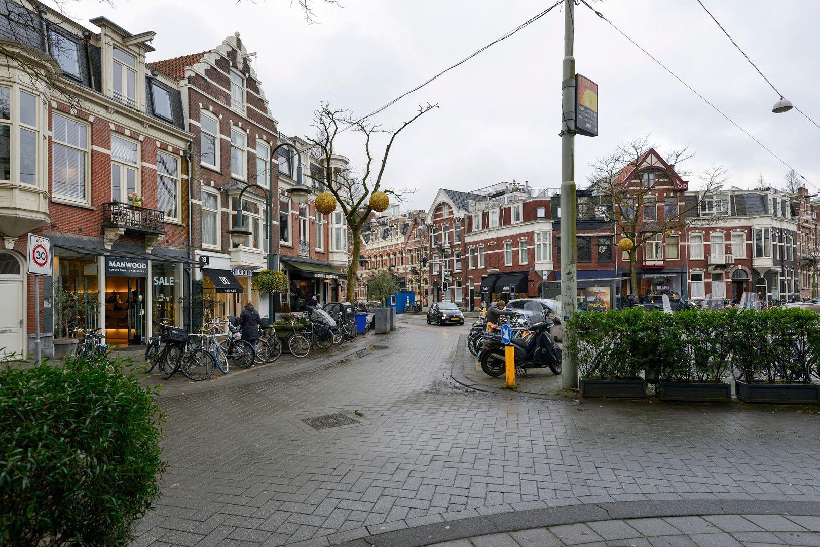 Willemsparkweg 179 1, Amsterdam foto-13