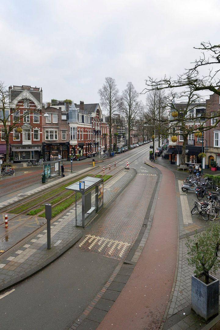 Willemsparkweg 179 1, Amsterdam foto-17