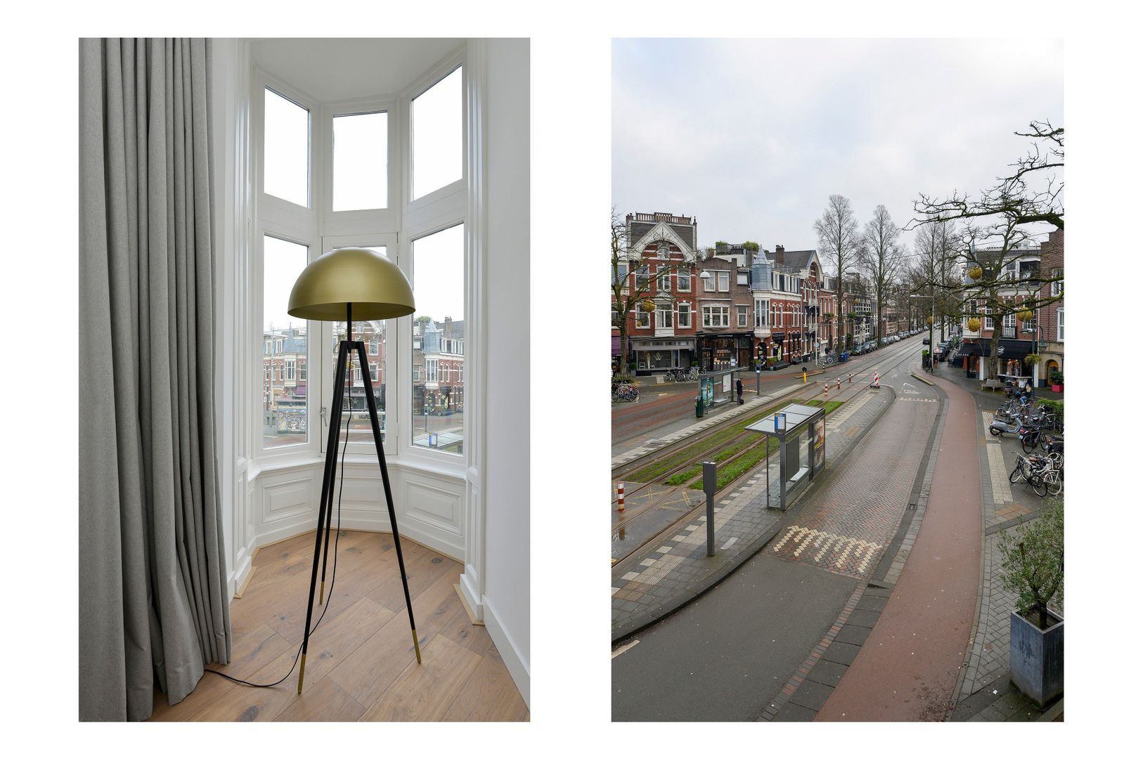 Willemsparkweg 179 1, Amsterdam foto-15