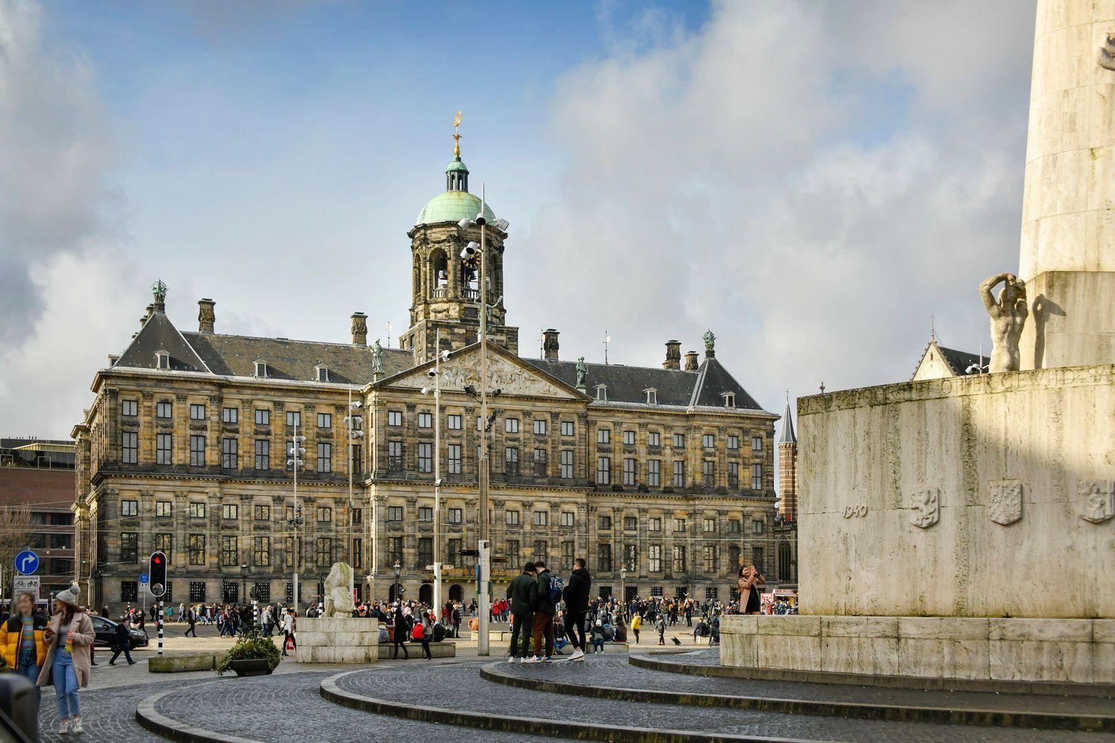 Keizerrijk 3, Amsterdam foto-20
