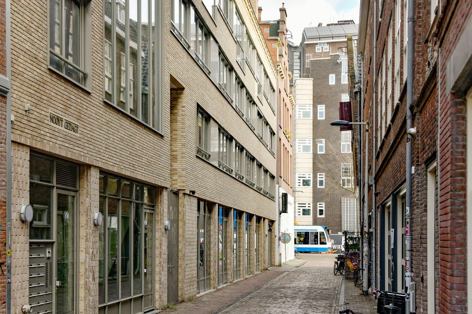 Keizerrijk 3, Amsterdam foto-18