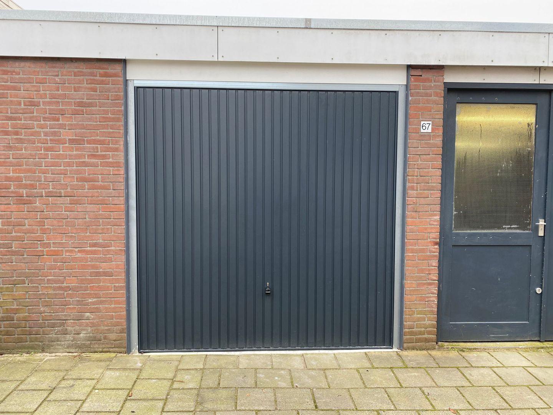 Theemsstraat 67 A, Haarlem foto-11