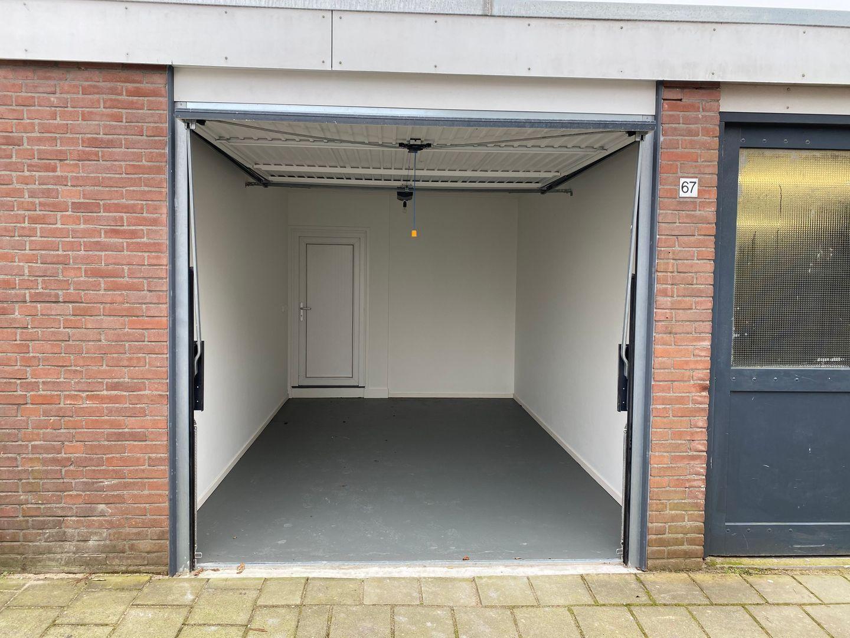 Theemsstraat 67 A, Haarlem foto-12